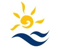 Rhodose saar. Autorent, ekskursioonid, hotellid, lennupiletid